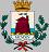 logo comune FdM rid-1