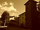 Foto estate-1