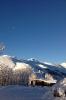 Nevicata 2 gennaio 2013-1