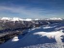 Nevicata 2 gennaio 2013-2